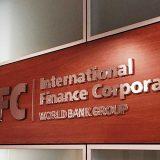 IFC'den Yapı Kredi Bankası'nın Kıymet Programı'na Yatırım