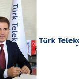 Türk Telekom'un CommiTT Uygulaması'na Birincilik Ödülü