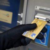 Çalıntı Kredi Kartı Verileri, Fiziki Kartlara Dönüşüyor