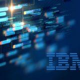 IBM, Sınır Ötesi Ödeme Sistemlerini Geliştirmek İçin Blockchain Kullanıyor