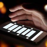 Hukuk Deposu, Yapay Zeka Temelli Hukuk Chatbot'unu Kullanıma Açtı