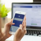 Facebook, Uygulama Üzerinden Yemek Siparişi Özelliğini Açıyor