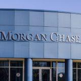 JP Morgan, Online Ödeme Şirketi WePay'i Satın Alacağını Duyurdu