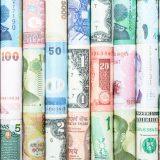 Tüm Dünyanın Ortak Para Birimi Olabilir mi?