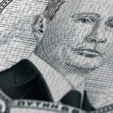 Rusya, CryptoRuble dışındaki tüm kripto para birimlerini yasaklayabilir