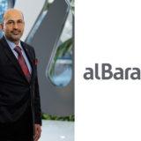 Albaraka Türk Yabancı Yatırımcılarla Buluştu