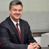 """CEPTETEB'e """"Batı Avrupa'daki En İyi Mobil Bankacılık"""" Ödülü"""