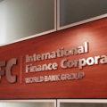 IFC Türkiye'de Faaliyetlerini Genişletiyor
