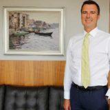 Burgan Bank Üçüncü Çeyrek Finansal Sonuçlarını Paylaştı