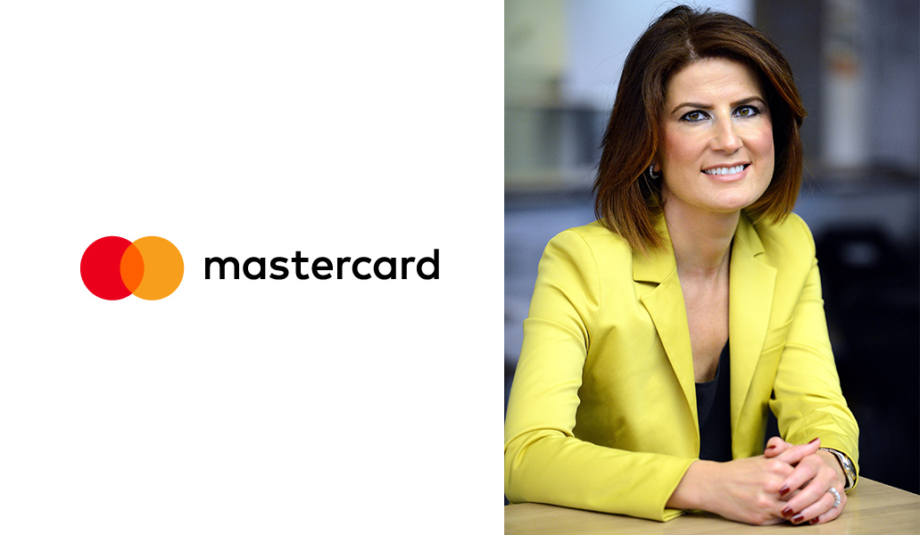 mastercard in amerika