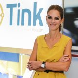 Mikro Yazılım ve TİNK'ten, Teknoloji Eğitimi İşbirliği