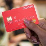 """Dijital Banka Monzo """"Unicorn"""" Olmaya Çok Yakın"""