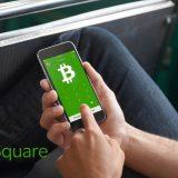 Square, Bitcoin Alım Satım İşlemlerine Göz Kırptı