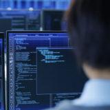 IBM'in Kuantum Bilgisayarı Bankaların ve Araştırmacıların Kullanımına Açıldı