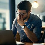 Yeni Yılda CIO'ları Karmaşık Bir Ajanda Bekliyor