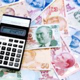 Bitcoin'e Getirilecek Vergi Konusu Bir Kez Daha Gündemde