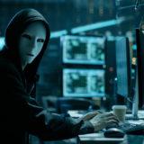 Gizemli Hacker Grubu ABD ve Rus Bankalarından 10 Milyon Dolar Çaldı
