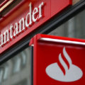 Santander, Ebury'nin Çoğunluk Hissesini Aldı