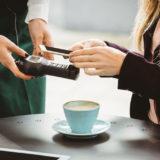 Alışveriş Esnasında Kredi Sunan Affirm, 200 Milyon Dolar Yatırım Aldı