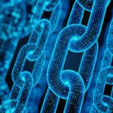Blockchain, Sektörü Süpürecek mi?