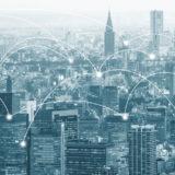 Tradeshift, Blockchain Tabanlı B2B Ödeme Hizmetini Başlattı