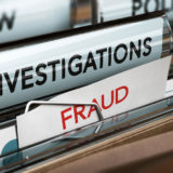 OneSpan and Avaloq Helps Financial Institutions Prevent Fraud