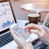 Fintech, Finance, Technology, Banking Daily News – 14 February 2018