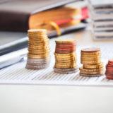 Fintech, Finance, Technology, Banking Daily News – 20 February 2018