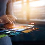 Fintech, Finance, Technology, Banking Daily News – 12 February 2018
