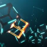 Dijitalleşmede Değişimin Öncüsü Blockchain