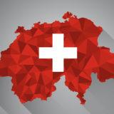 İsviçre Kripto Para Girişimlerine ve ICO'lara Kucak Açıyor