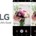 LG, Yapay Zeka Paketi'ni MWC 2018'de Tanıtacak
