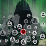 Yeni Global Siber Güvenlik Raporu Açıklandı