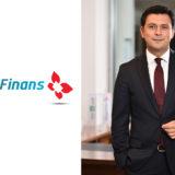 Türkiye Finans'ın 2017 Yılında Topladığı Fonlar Açıklandı