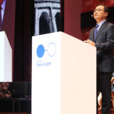 Samsung IoT Deneyimi Yaşatan Yeni Çözümlerini Tanıttı