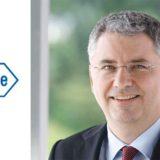 Roche Üçüncü Çeyrek Finansal Sonuçlarını Paylaştı