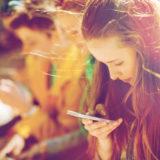 Gençlerin Yarısına Yakını Finansal İşlemlerini Online Gerçekleştiriyor