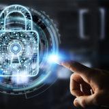 Innovera 2018'de Artacak Siber Risklere Karşı Uyardı