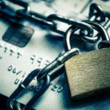 Kartlı Ödeme Dolandırıcılık Türleri, Risk ve Mali Sorumlulukları
