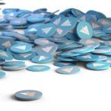 Telegram ICO Satışında İkinci Aşama Başlıyor