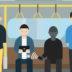 Temassız Kartlarla Fraud Efsaneleri