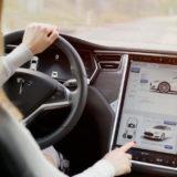 Tesla Bulut Hesabına Sızan Hackerlar Kripto Para Madenciliği Yaptı