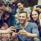 Finans ve Teknolojinin Gelişiminde Sahne Y Kuşağının