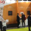 Cosa, Yeni Nesil Akıllı Ürünlerini Avrupa'da Tanıtıyor