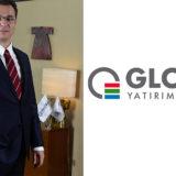 Global Yatırım Holding 2017 yılına ilişkin Sonuçlarını Açıkladı