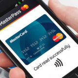 Mastercard Gets Miami Commuters Tapping on Public Transit