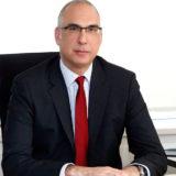 BimSA Şirketleri Dijital Dönüşüme Hazırlıyor