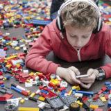 Sosyal Hayatın İçindeki Çocuk Tüketiciler
