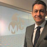 MTH Technologies Türkiye Ülke Müdürü Belli Oldu