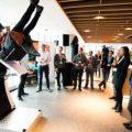 MediaMarkt Startup Challenge Jürisi Açıklandı